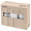 ABSORB Productos para cuidado de piel 390 ml