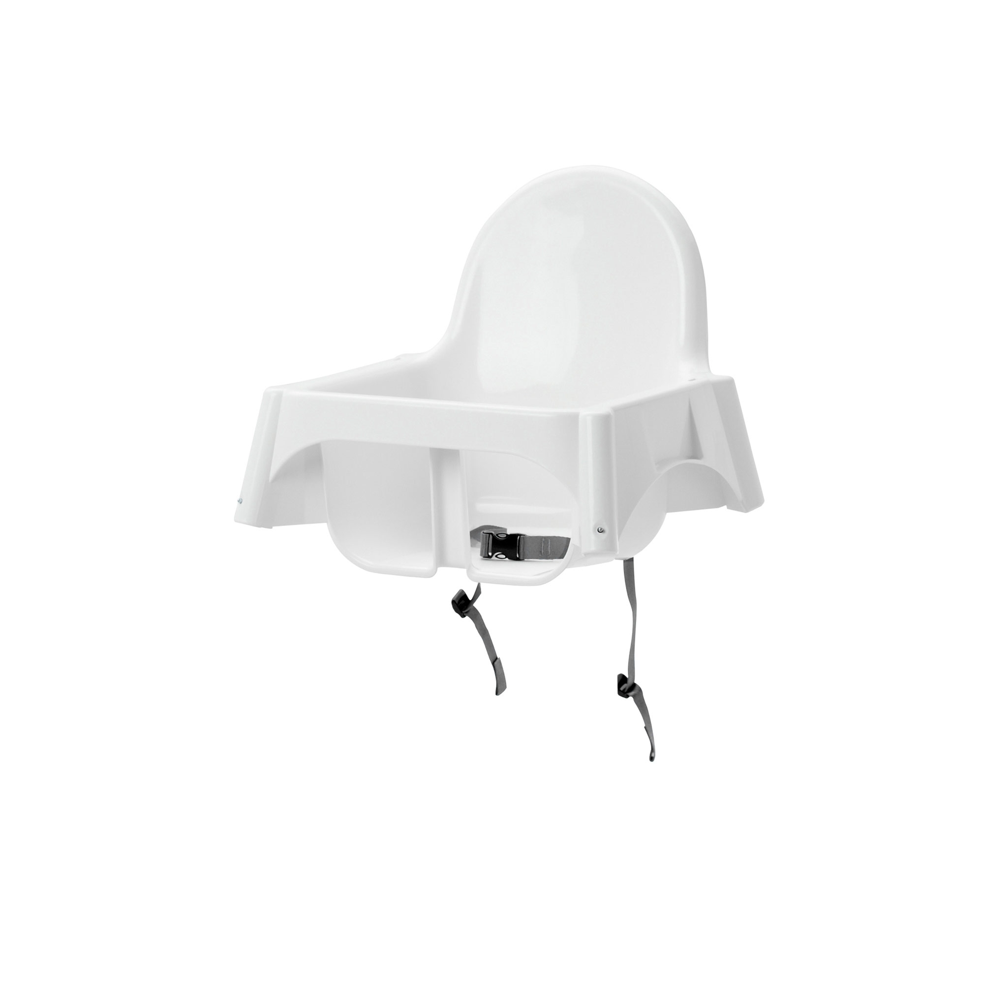 Antilop asiento silla alta - Silla stockholm ikea ...