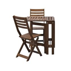 garcen tables & chairs