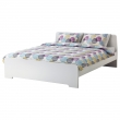 ASKVOLL Estructura de cama 160