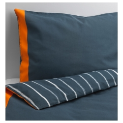 textiles (8-12 años)