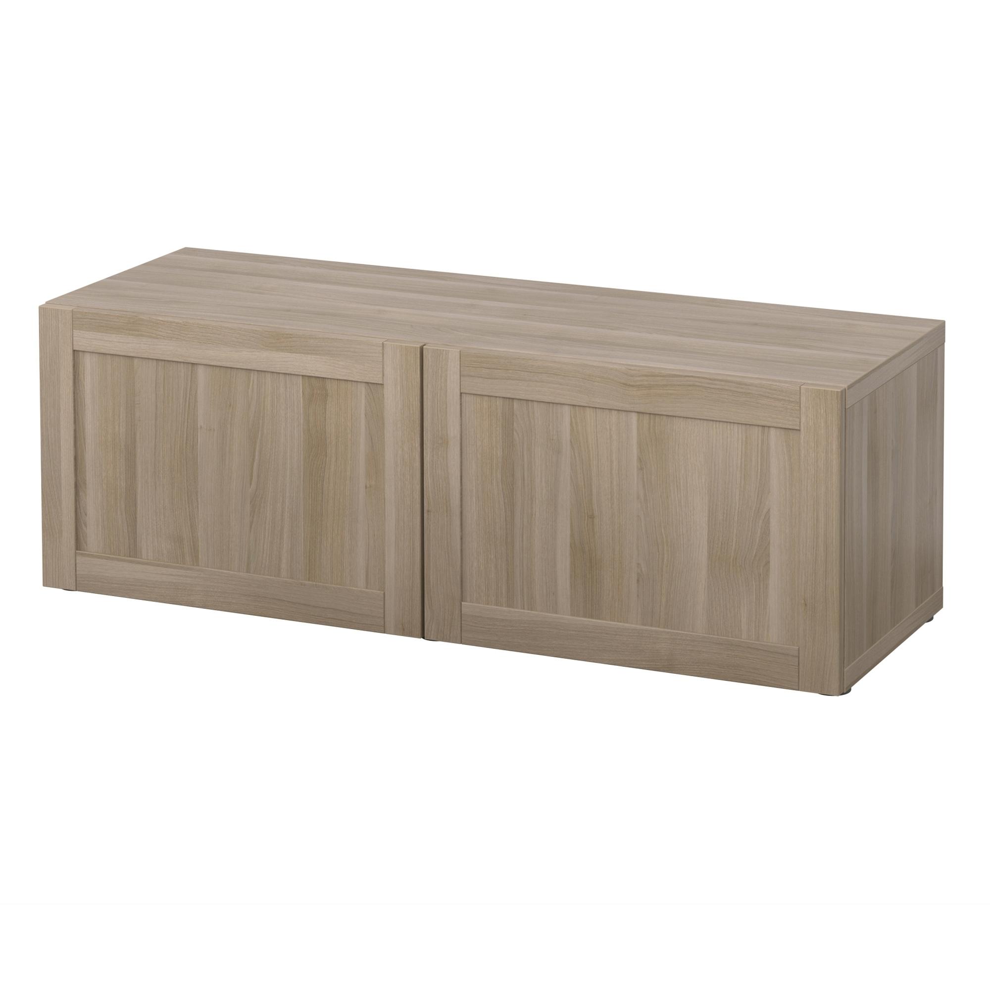 Best estanter a con puertas - Ikea tenerife productos ...