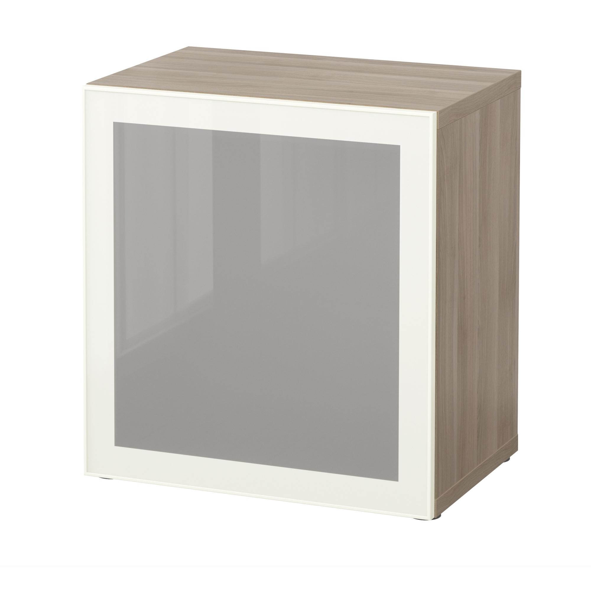 Best estante con puerta de vidiro - Ikea envio a casa ...