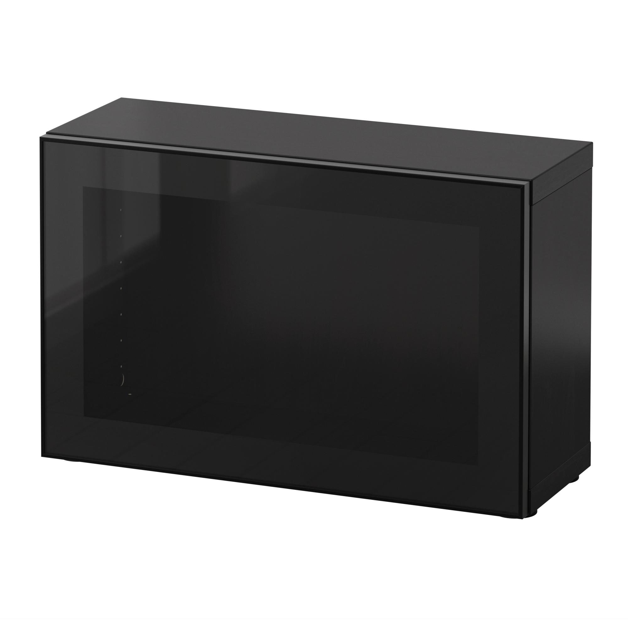 Best estante con puerta de vidiro - Ikea tenerife productos ...