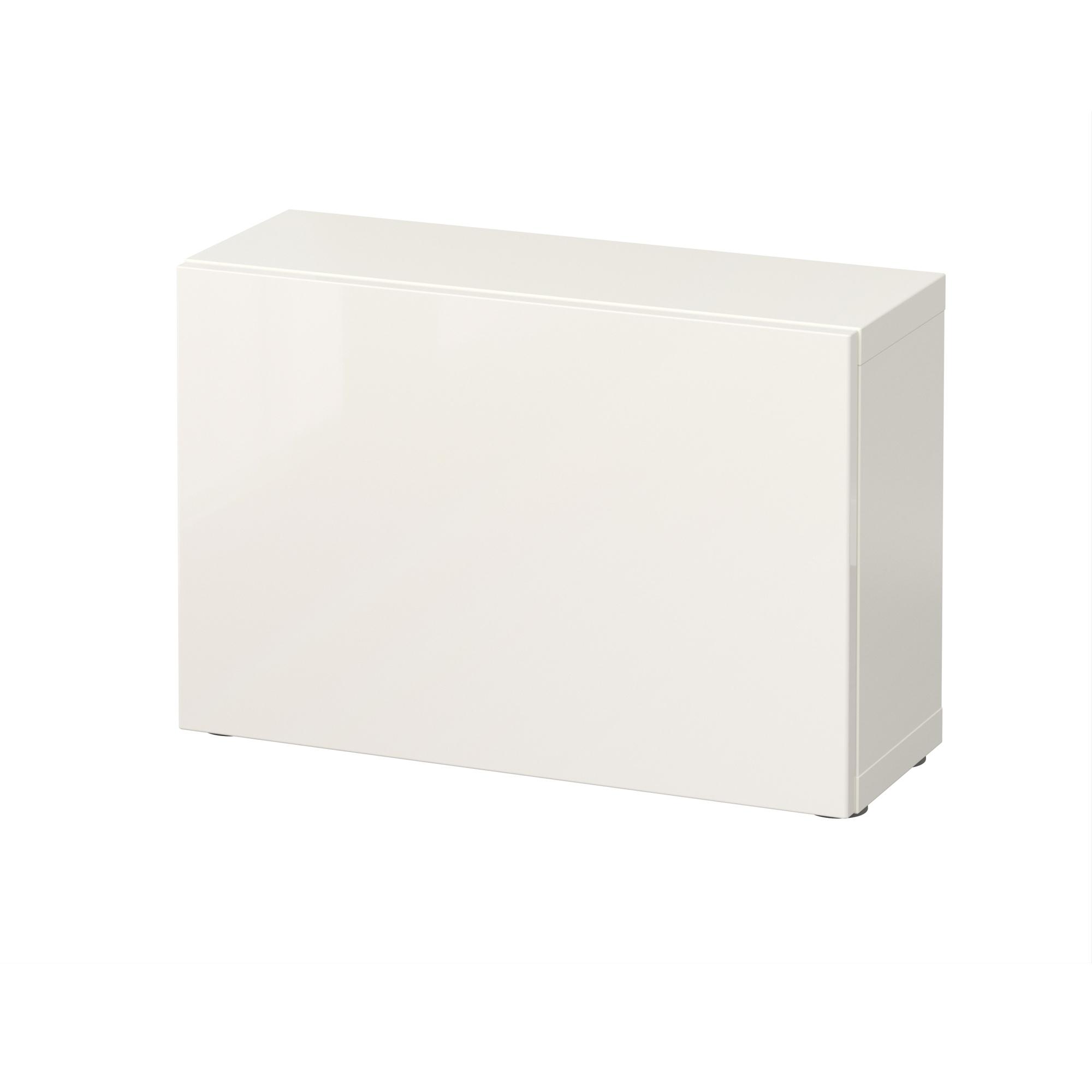 Best estante con puerta - Ikea tenerife productos ...