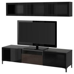 Best modulares - Ikea tenerife productos ...