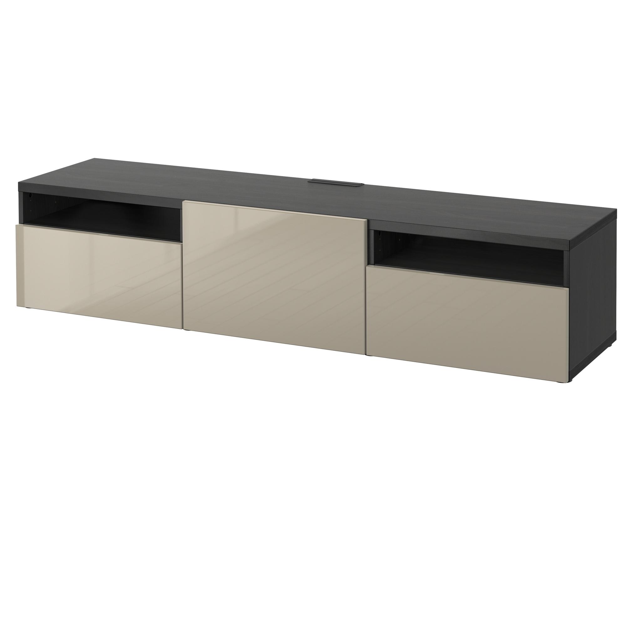 Mueble besta de almacenaje para sal n ikea pictures to pin - Ikea almacenaje salon ...