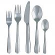 DRAGON 20-piece cutlery set