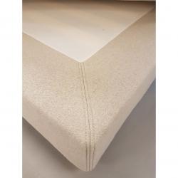 1 x ESPEVÄR Base de colchón full