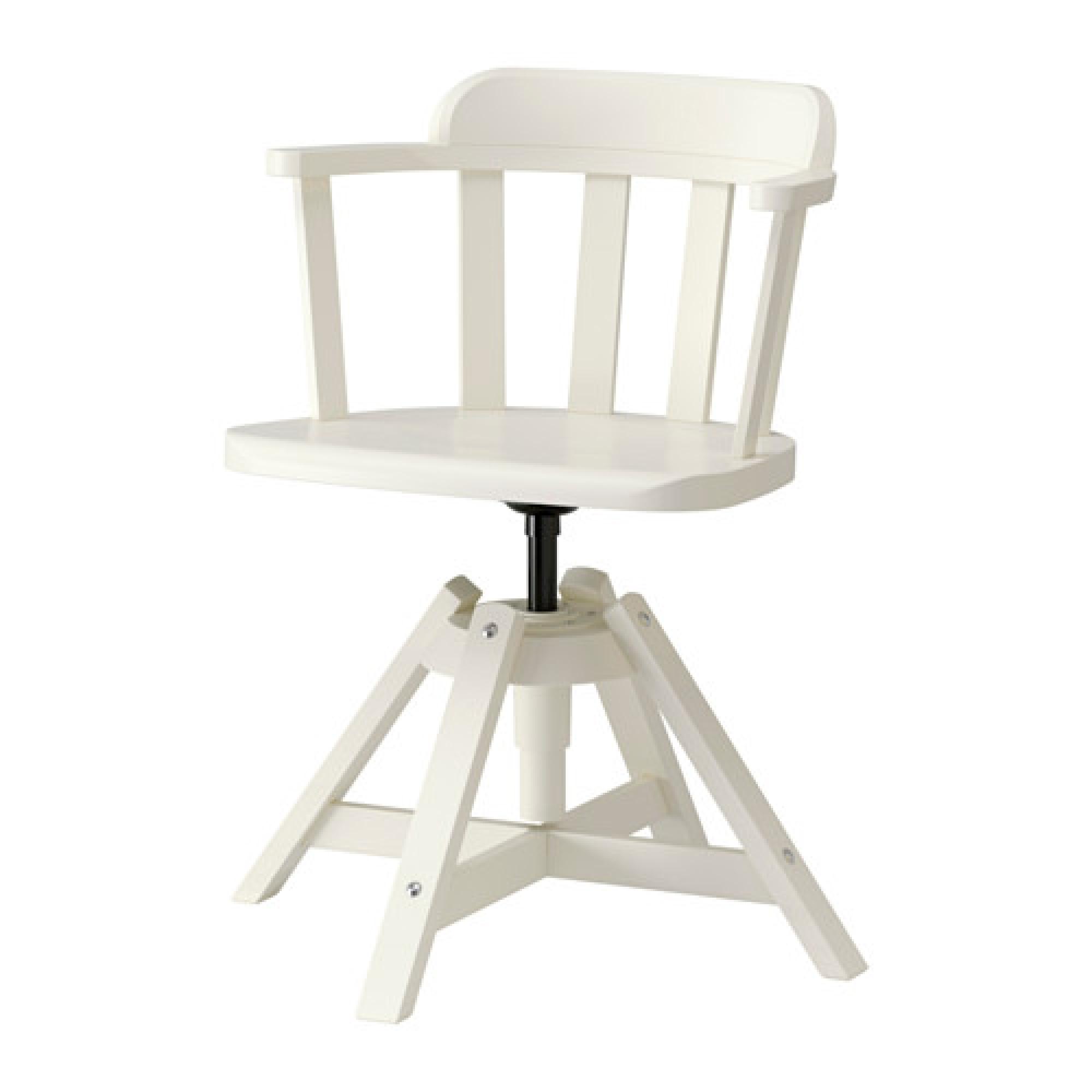 FEODOR silla para visitas