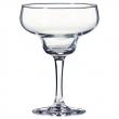 FESTLIGHET Copa vidrio para margarita, 12oz