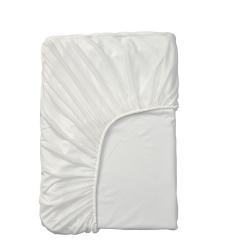 GRUSNARV Protector de colchón