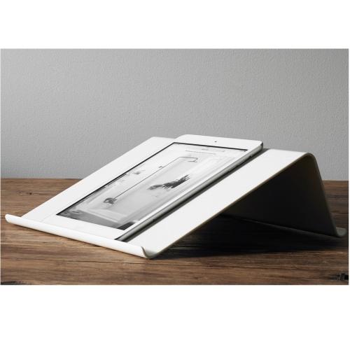 Isberget soporte para tablet - Soporte tablet mesa ...