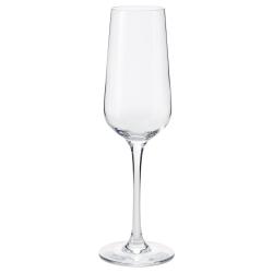 IVRIG Copa de champán