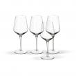 IVRIG Copa para vino blanco x4