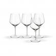 IVRIG Copa para vino tinto x4