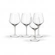 IVRIG Copa de vino tinto x4