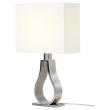 KLABB Lámpara de mesa