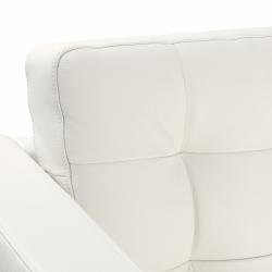 1 x LANDSKRONA Armazón de sofá de 2 plazas