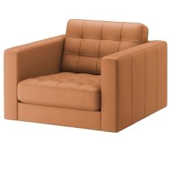 LANDSKRONA Estructura de sillón
