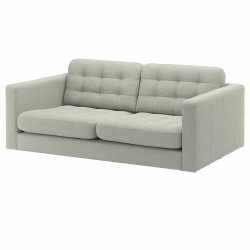 1 x LANDSKRONA Estructura sofá 2