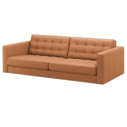 1 x LANDSKRONA Estructura sofá 3