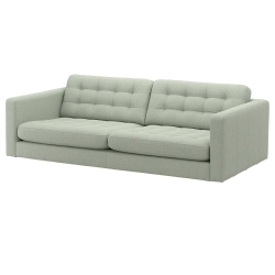 1 x LANDSKRONA Armazón de sofá