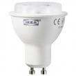 LEDARE LED GU10