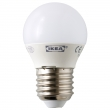 LEDARE LED E27