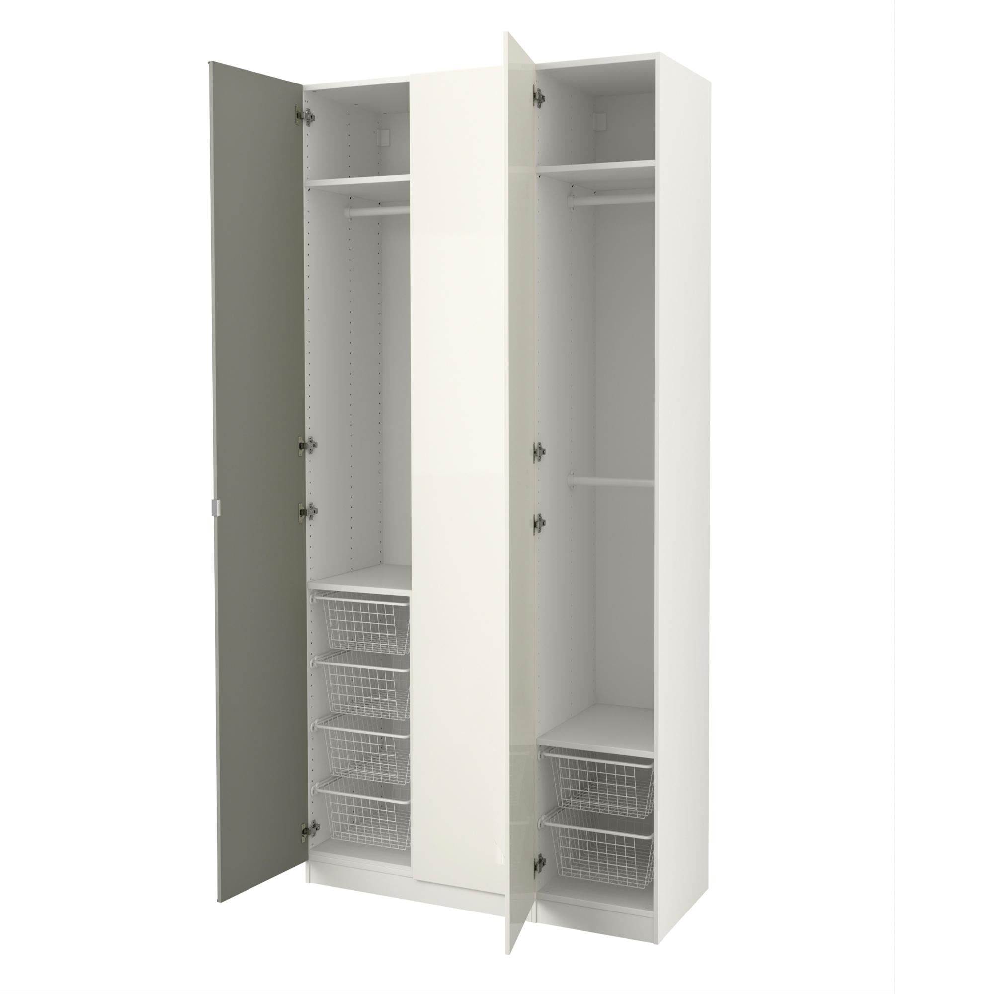 Pax armario - Ikea armarios modulares ...