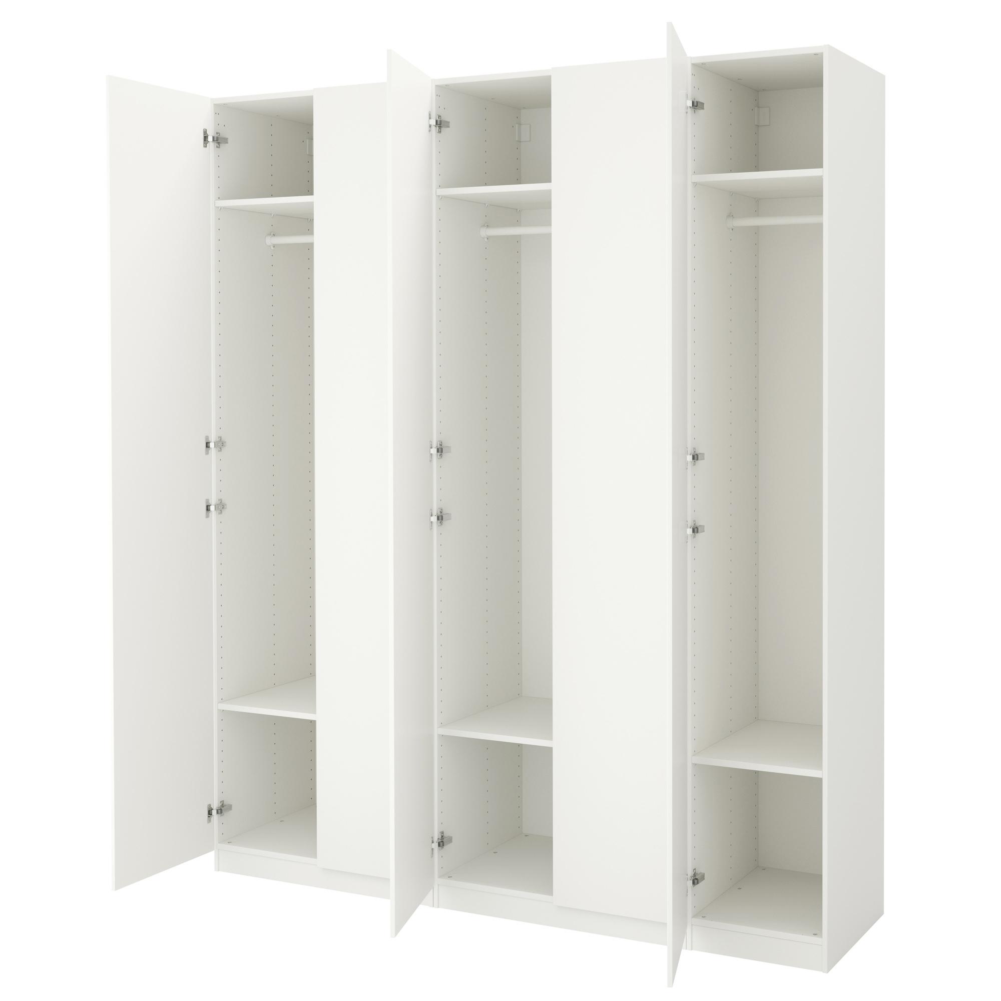 Armario ikea armario alto fondo 40 decoraci n de - Ikea catalogo armarios modulares ...