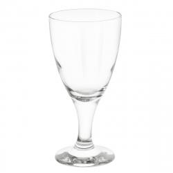 RÄTTVIK Copa de vino tinto, vidrio, 35cl