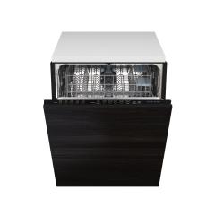 RENLIG Lavaplatos integrado+puerta