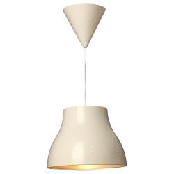 SNÖIG Lámpara de techo