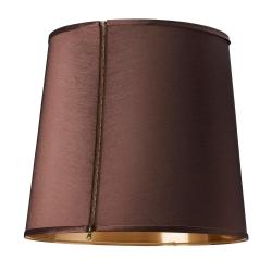 SUNNEMO Pantalla para lámpara