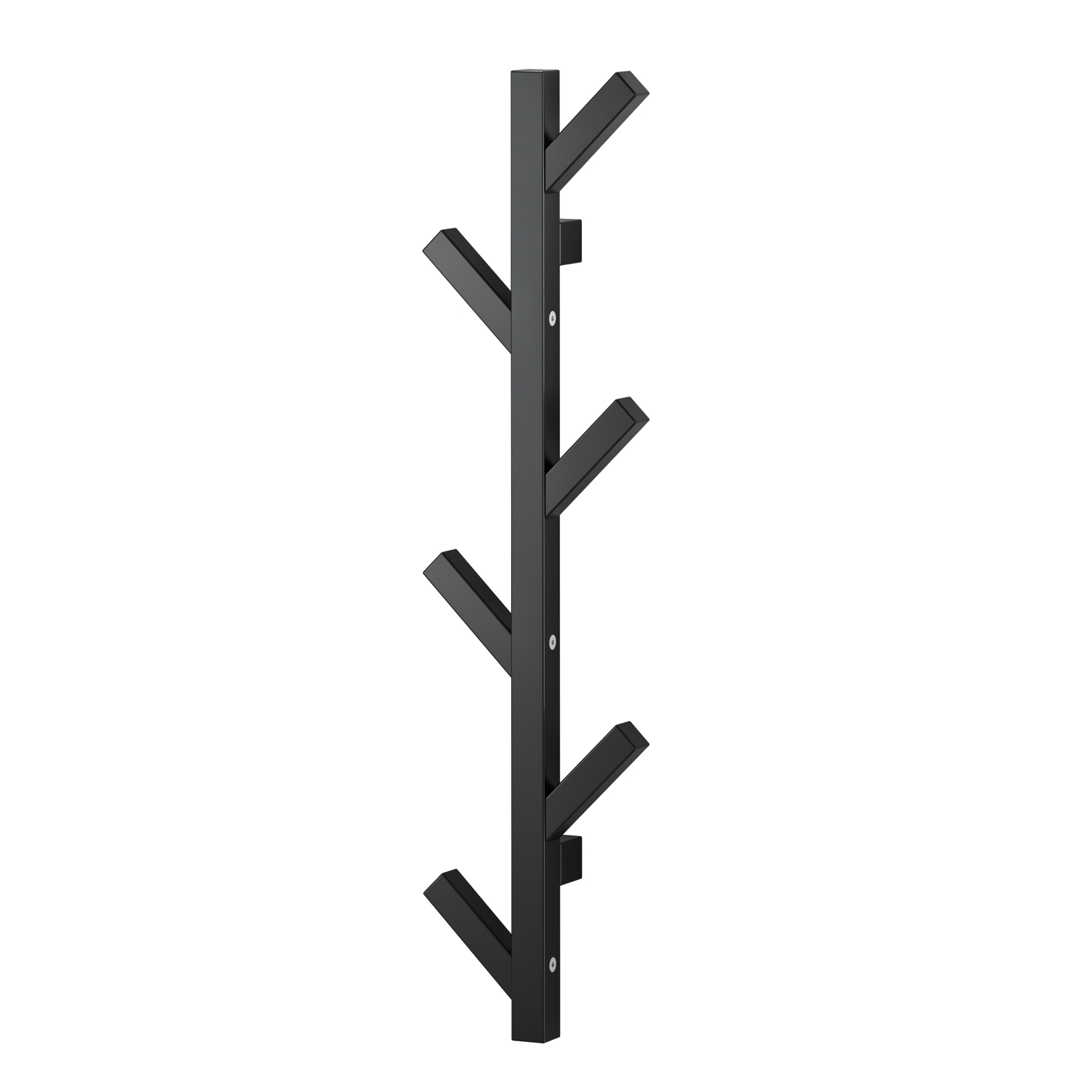 Ikea ibiza zapateros