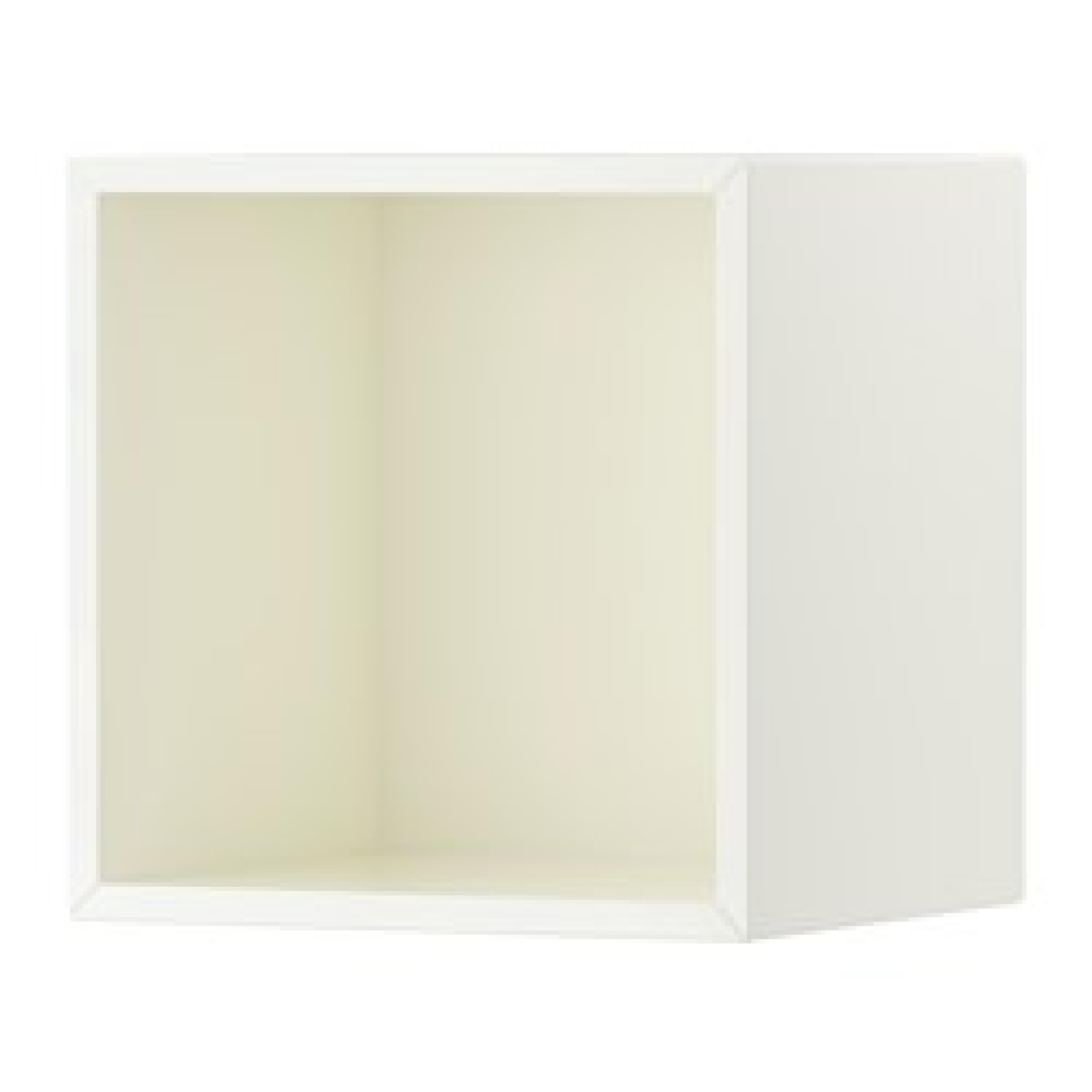 Valje armario de pared - Apliques exterior ikea ...