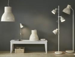 ikea gran canaria dormitorio sal n cocina cama muebles para el hogar. Black Bedroom Furniture Sets. Home Design Ideas