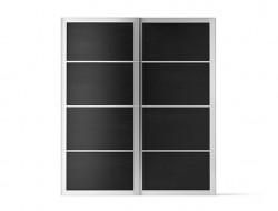 armarios modulares