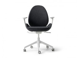 work and study chairs