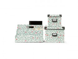 stationery organisers