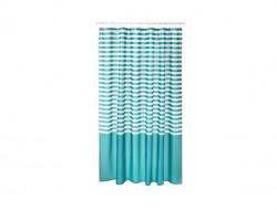 cortinas ducha