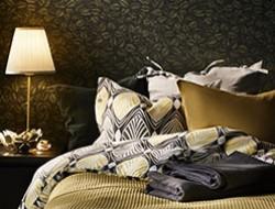 textiles de dormitorio y alfombras