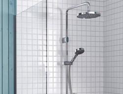 duchas