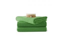 Textiles de baño Envuélvete en la suavidad d8dbe9e15b42