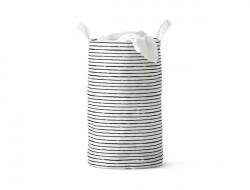 bolsas para ropa