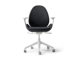 sillas de trabajo y estudio