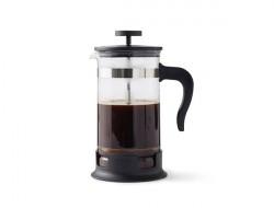accesorios café y té