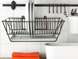 Cocina y comedor - Ikea accesorios cocina ...