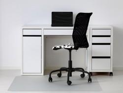 escritorios para el hogar
